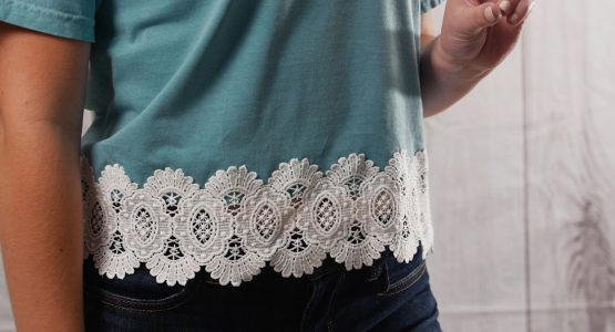 https://weallsew.com/wp-content/uploads/sites/4/2020/08/Upcycled-Lace-Hem-T-shirt-WeAllSew-Blog-1110x600-555x300.jpg