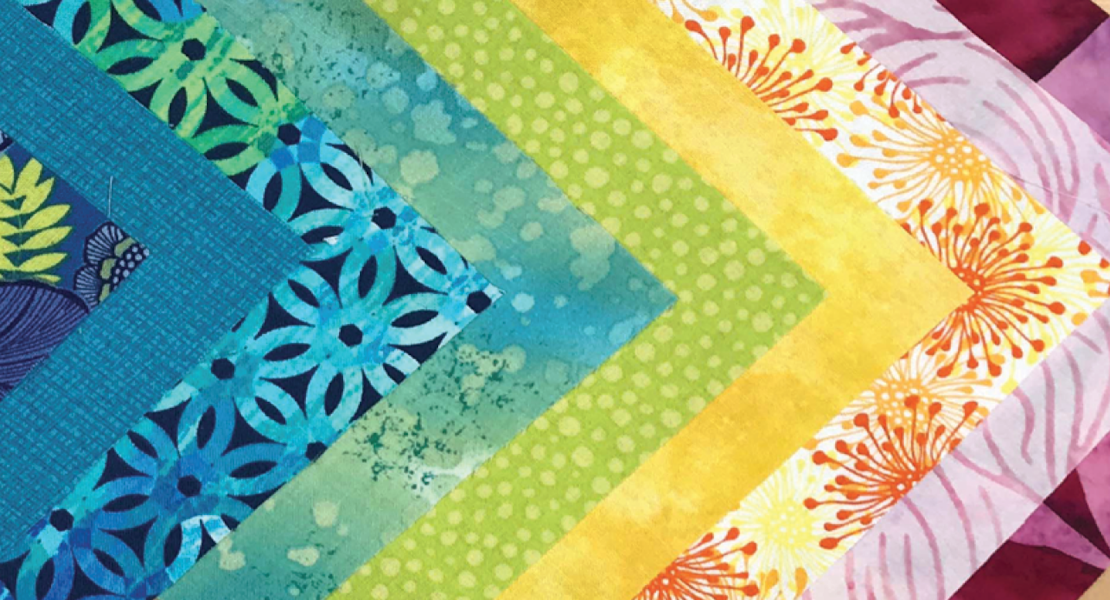 https://weallsew.com/wp-content/uploads/sites/4/2020/10/Choosing-Quilt-Colors-fabrics-WeAllSew-1110x600-1.png