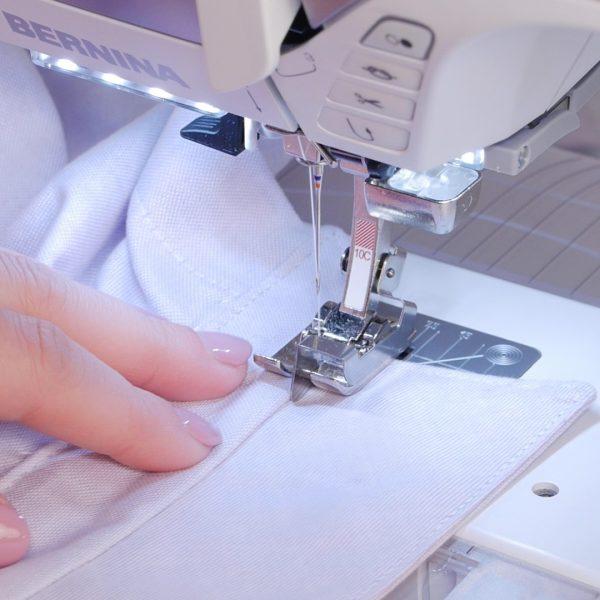 Garment_Sew-along_Part_6_Collars_edgestitch_collar_stand