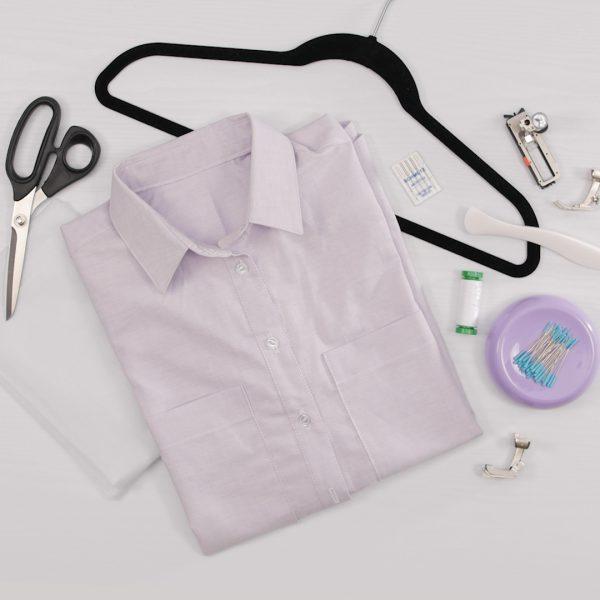 Garment_Sew-along_Part_6_Collars_supplies