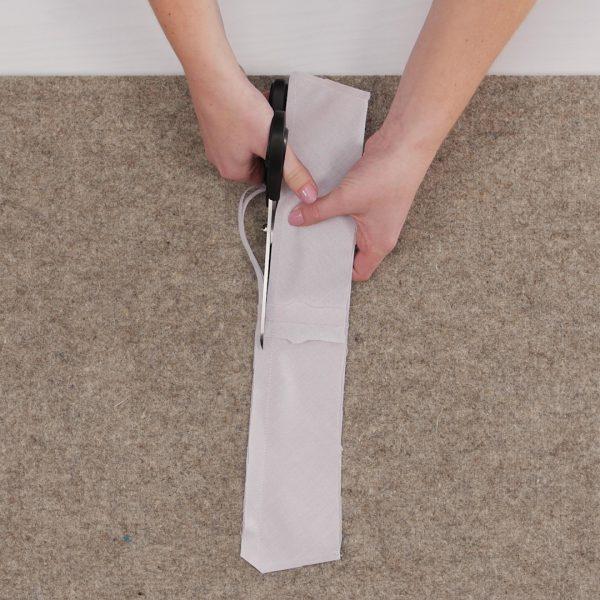 Garment_Sew-along_Part_6_Collars_trimming_seam_allowance