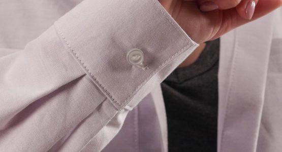 https://weallsew.com/wp-content/uploads/sites/4/2020/10/Garment_Sew-along_Part_7_Cuffs_finished_cuff_1080x1080-555x300.jpg