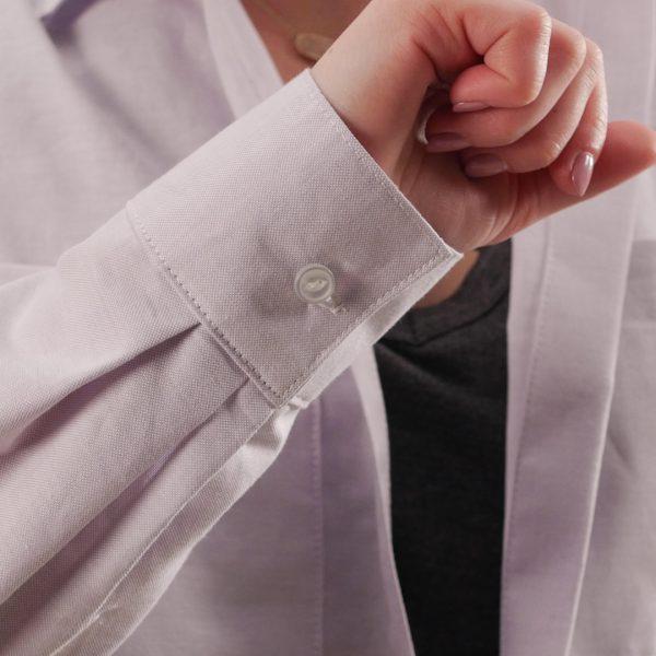 Garment_Sew-along_Part_7_Cuffs_finished_cuff