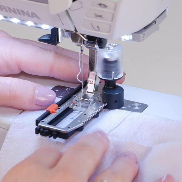 Garment_Sew-along_Part_7_Cuffs_stitching_cuff_buttonhole