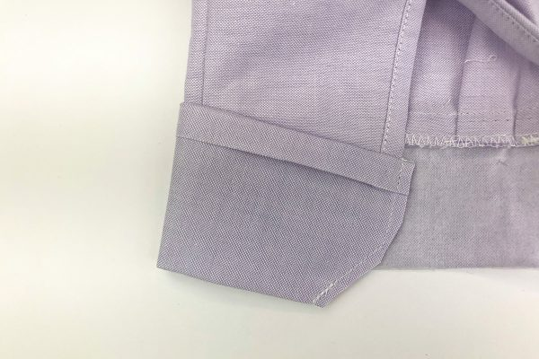 Garment_Sew_Along_Post_#6_View_A_Cuff