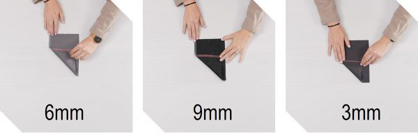 Made_To_Create_L_850_Cutting_Width_L850_cutting_adjustments_sizes
