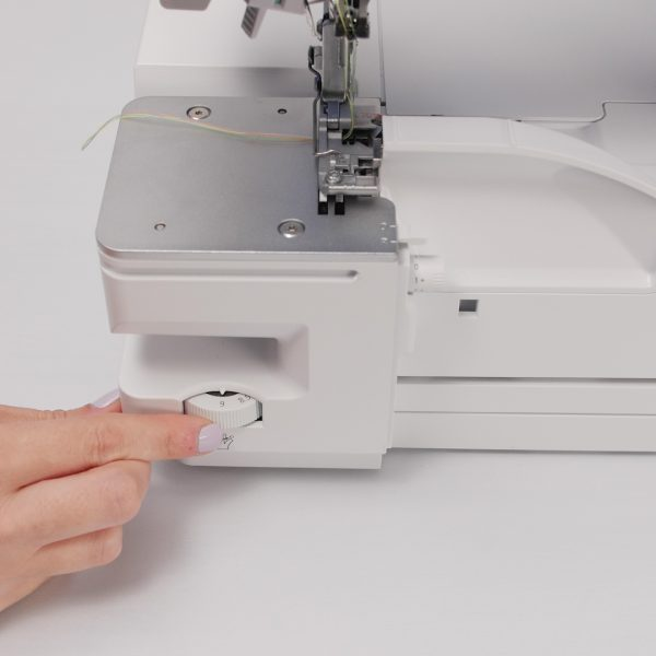 Made_To_Create_L_850_Cutting_Width_L850_cutting_adjustments_cutting_width_dial