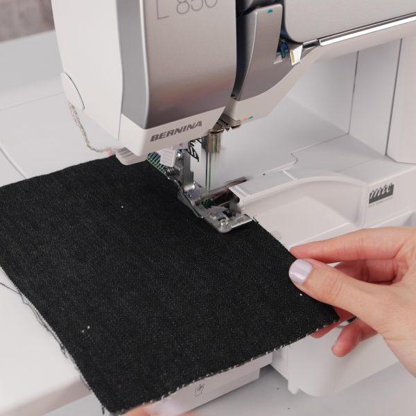 Made_To_Create_L_850_Cutting_Width_L850_cutting_adjustments_9mm_seam