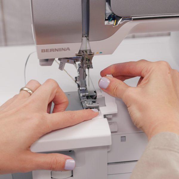 Made_To_Create_L_850_Cutting_Width_L850_cutting_adjustments_seam_guide