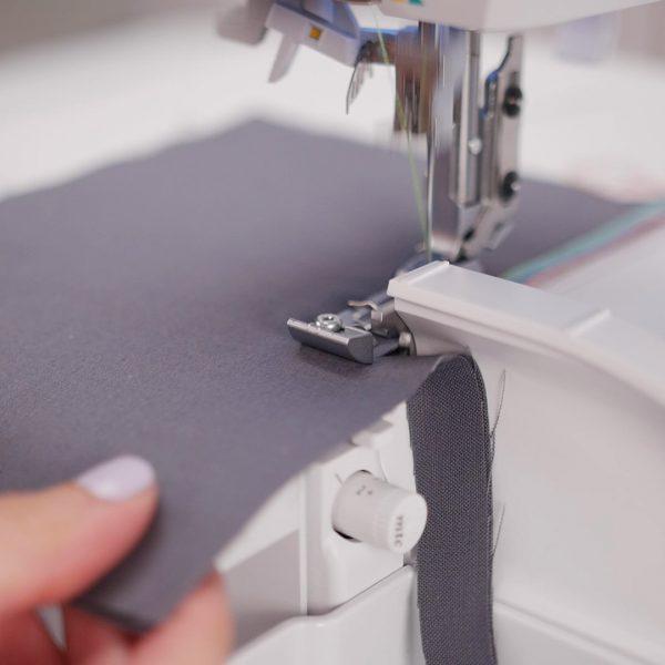 Made_To_Create_L_850_Cutting_Width_L850_cutting_adjustments_closer
