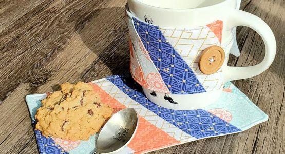 https://weallsew.com/wp-content/uploads/sites/4/2020/10/Mug-Rug-and-Tea-Cozy-Sewing-tutorial-WeAllSew-blog-1110x600-1-555x300.jpg