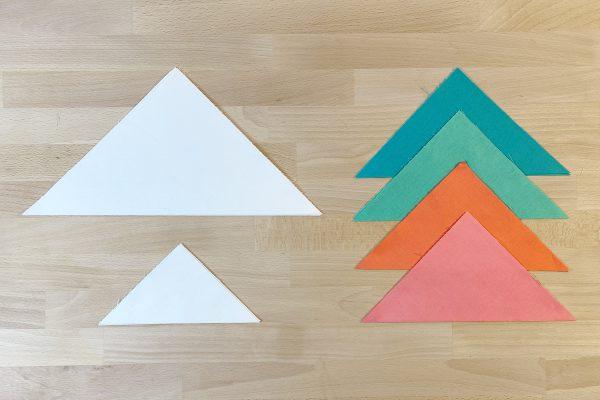 Passaflora_Quilt_Along_fabric_triangles