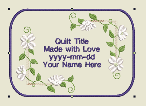 Creating_A_Quilt_Label_Label_Text_and_Ornaments_and_Border_resized