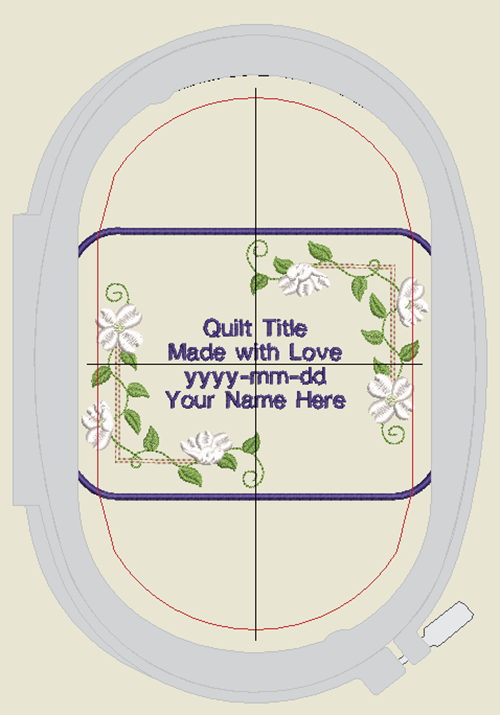 Creating_A_Quilt_Label_Quilt_Label_Complete_Large_Oval_Hoop_Upright