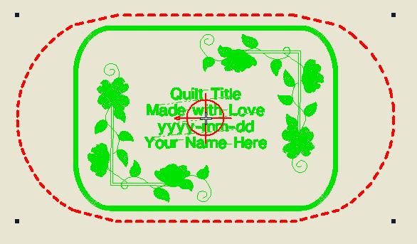 Creating_A_Quilt_Label_Screen_Shot