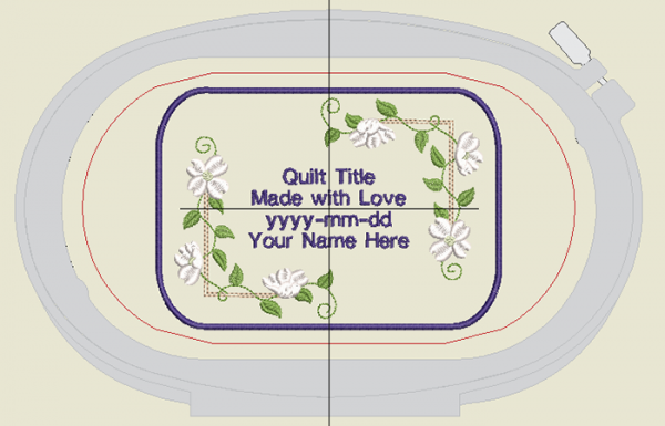 Creating_A_Quilt_Label_11_Upright_In_Rotated_Large_Oval_Hoop_Editing