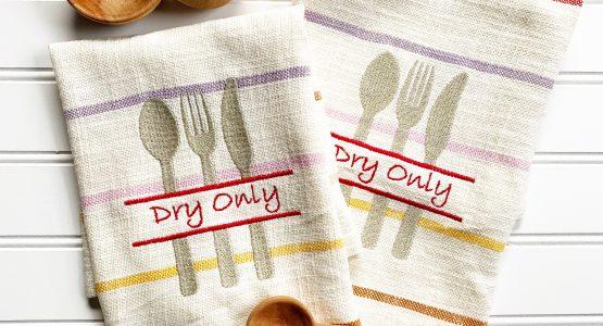 https://weallsew.com/wp-content/uploads/sites/4/2020/11/Embroidery-Dish-Cloth-Tutorial-BERNINA-WeAllSew-Blog-3024-x-4032-3-555x300.jpg