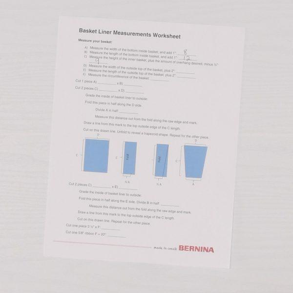 Basket_Liner_Measurements_Worksheet