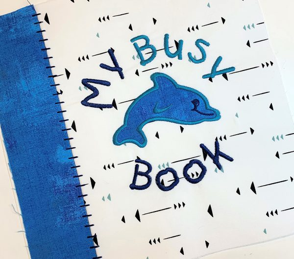 Busy_Book_Month_8_Title_Page