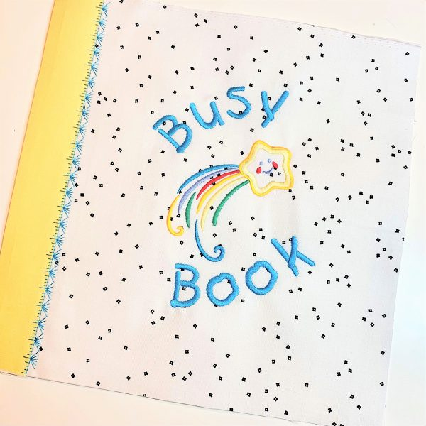 Busy_Book_Month_8_Title_Page_2
