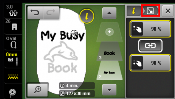 Busy_Book_Month_8_28