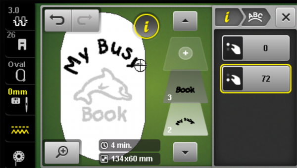 Busy_Book_Month_8_32
