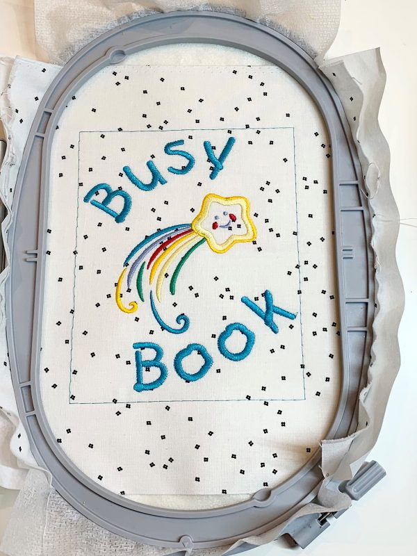 Busy_Book_Month_8_52