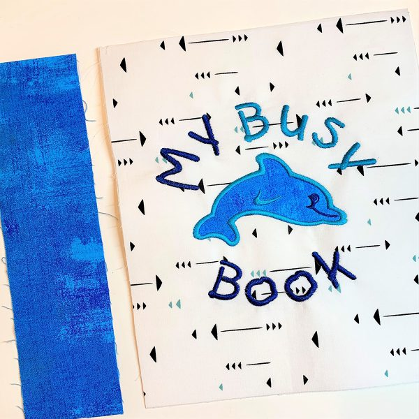 Busy_Book_Month_8_53