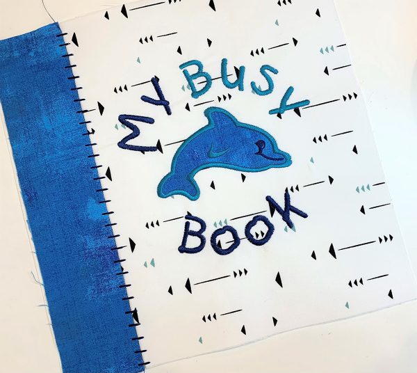 Busy_Book_Month_8_61