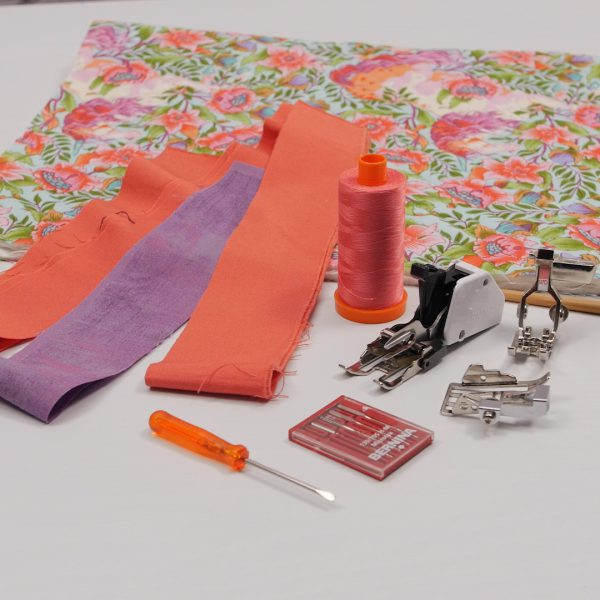 Faux_Piped_Binding_Supplies
