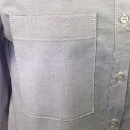 Garment Sew-along Part 8 - Pockets 1100x600 Feature