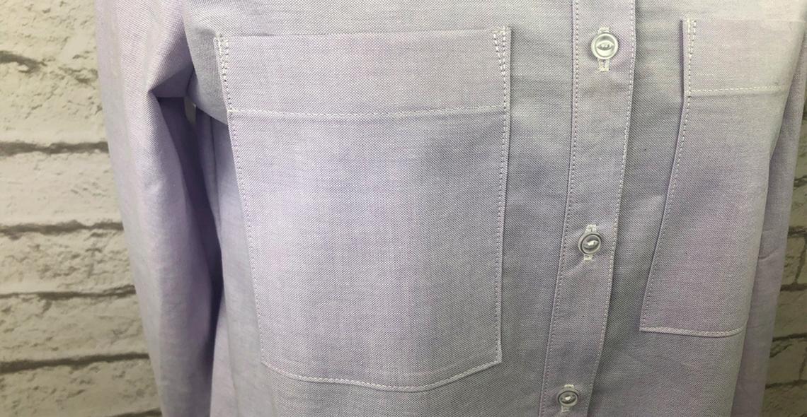 Garment Sew-along Part 8 - Pockets 2280x1180 Slider