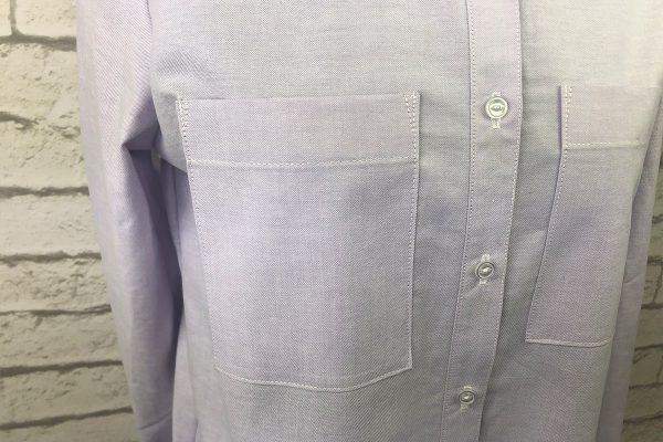 Pockets - Garment_Sew_Along_Post_#7_01_Beauty_Shot_BERNINA_WeAllSew_Blog