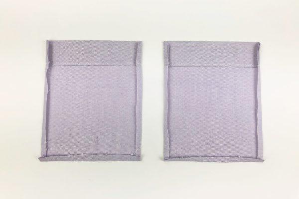 Pockets - Garment_Sew_Along_Post_#7_04_Pocket_Folded_Corners_Trimmed_BERNINA_WeAllSew_Blog