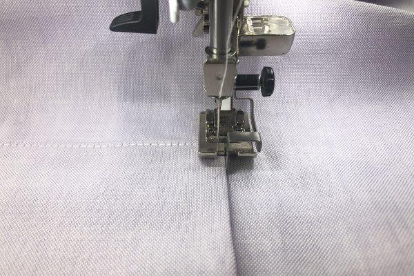 Garment_Sew_Along_Post_#7_07_Free_Hand_System_Knee_Lifter_BERNINA_WeAllSew_Blog