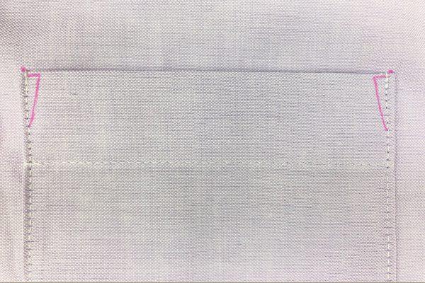 Garment_Sew_Along_Post_#7_08_Triangles_Traces_BERNINA_WeAllSew_Blog