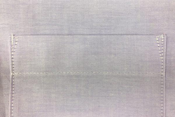 Pockets - Garment_Sew_Along_Post_#7_09_Triangle_Stitched_BERNINA_WeAllSew_Blog
