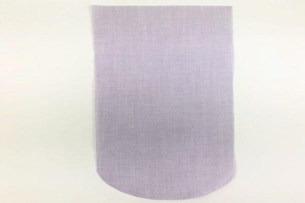 Pockets - Garment_Sew_Along_Post_#7_13_Curve_of_Pocket_BERNINA_WeAllSew_Blog