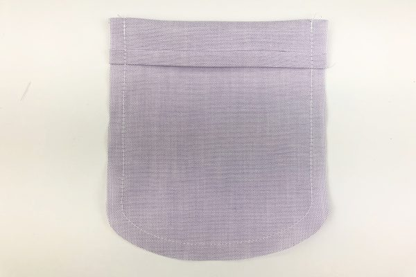 Garment_Sew_Along_Post_#7_15_Sewn_Pocket_BERNINA_WeAllSew_Blog