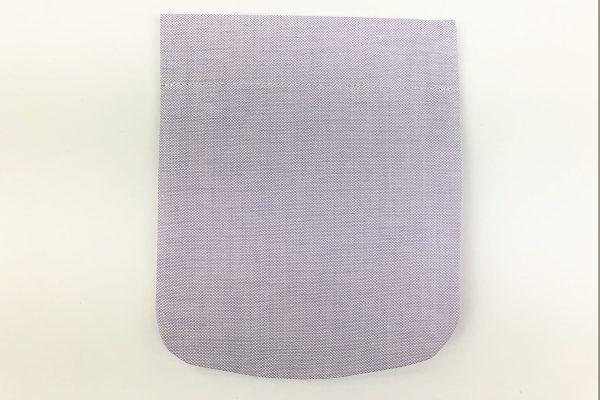 Garment_Sew_Along_Post_#7_16_Finished_Round_Bottom_BERNINA_WeAllSew_Blog