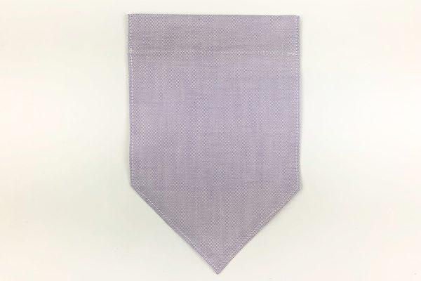 Angled Bottom Pocket - Garment_Sew_Along_Post_#7_17_Angled_Bottom_Pocket_BERNINA_WeAllSew_Blog