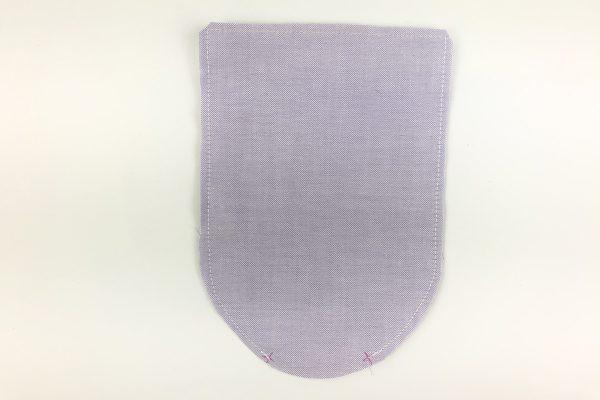 Garment_Sew_Along_Post_#7_19_Stitched_Lined_Pocket_BERNINA_WeAllSew_Blog