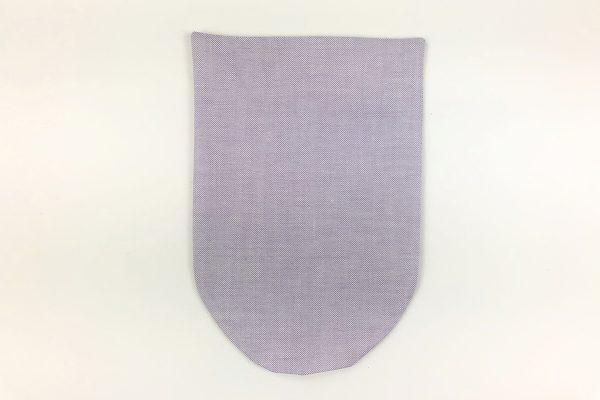 Pockets - Garment_Sew_Along_Post_#7_20_Completed_Lined_Pocket_BERNINA_WeAllSew_Blog