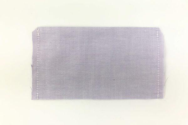 Garment_Sew_Along_Post_#7_21_Pocket_Flap_BERNINA_WeAllSew_Blog