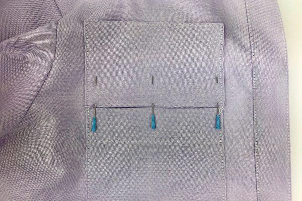 Garment_Sew_Along_Post_#7_22_Pin_Flap_to_Shirt_BERNINA_WeAllSew_Blog