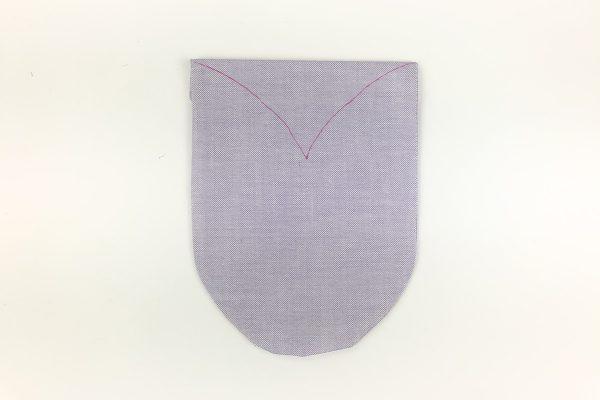 Garment_Sew_Along_Post_#7_24_Drawn_Line_BERNINA_WeAllSew_Blog