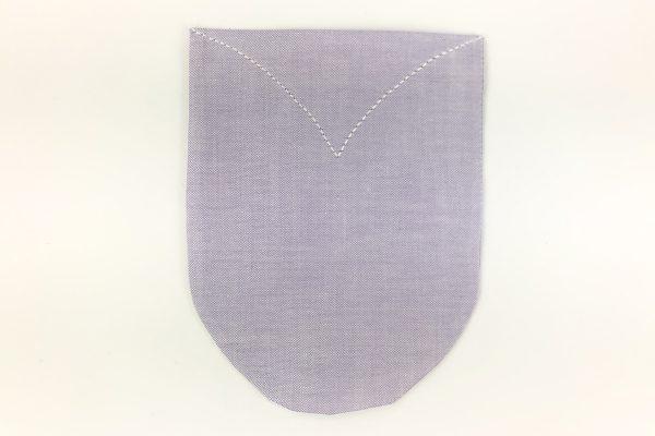 Garment_Sew_Along_Post_#7_25_Triple_Stitched_Pocket_BERNINA_WeAllSew_Blog