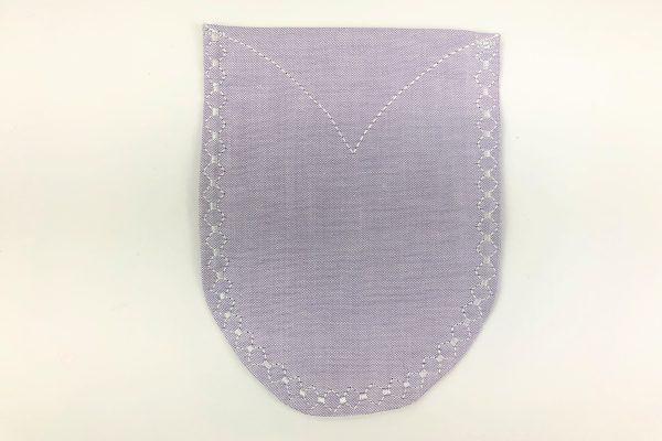 Garment_Sew_Along_Post_#7_26_Decorative_Stitching_BERNINA_WeAllSew_Blog