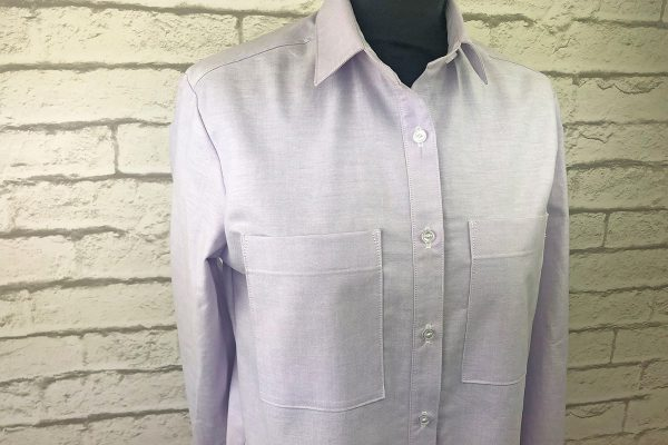 Pockets - Garment_Sew_Along_Post_#7_27_Final_BERNINA_WeAllSew_Blog