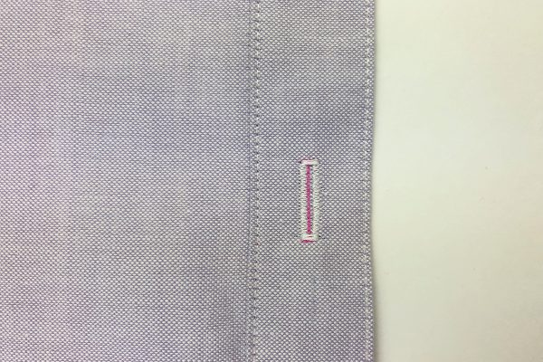 Garment_Sew_Along_Post_#8_13_Completed_Buttonhole_BERNINA_WeAllSew_Blog